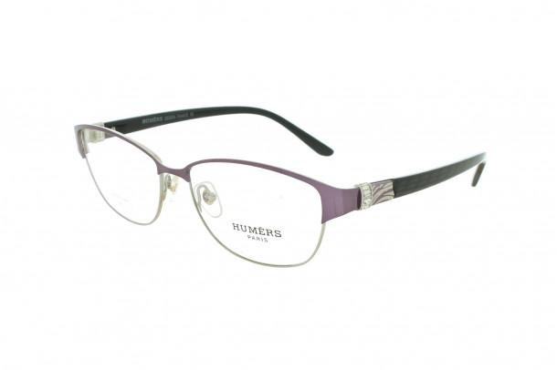 Smarteyes szemüveg