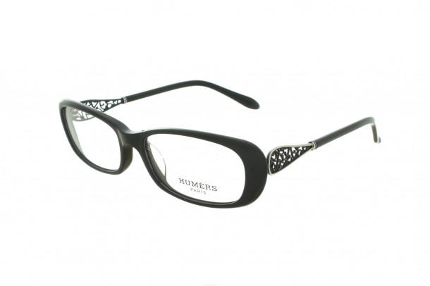 Humérs Paris szemüveg