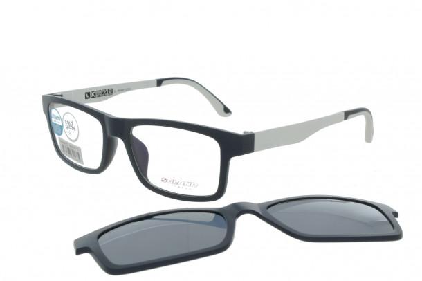Solano - CL90047 D 54-17-145 szemüvegkeretek 8fa5ab0185