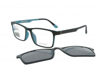 Szemüvegek akciós áron (21) - page 21 - Optikshop 5d60e47b6c