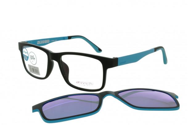 Solano - CL 90010 C 50-18-130 szemüvegkeretek 4fe07a3dd2