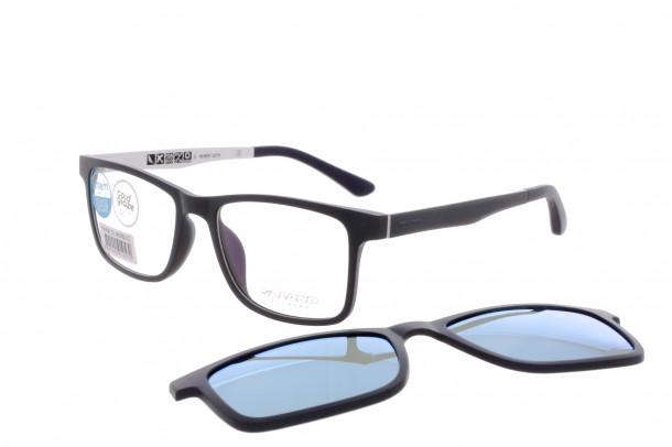 Solano - CL 90053 C 48-16-130 szemüvegkeretek b1d1d16ac1