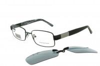 Polar Vision előtétes szemüveg