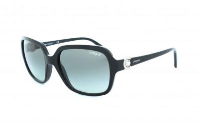 Vogue szemüveg és napszemüveg listázása márka szerint optikshop.hu ... b455c0f11b