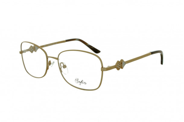 Sofia szemüveg