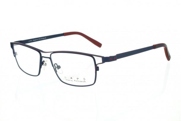 Lapö szemüveg