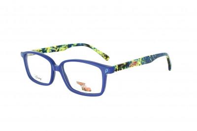 Szemüvegek akciós áron (19) - page 19 - Optikshop 83dee700a9