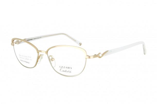 Azzaro szemüvegkeret