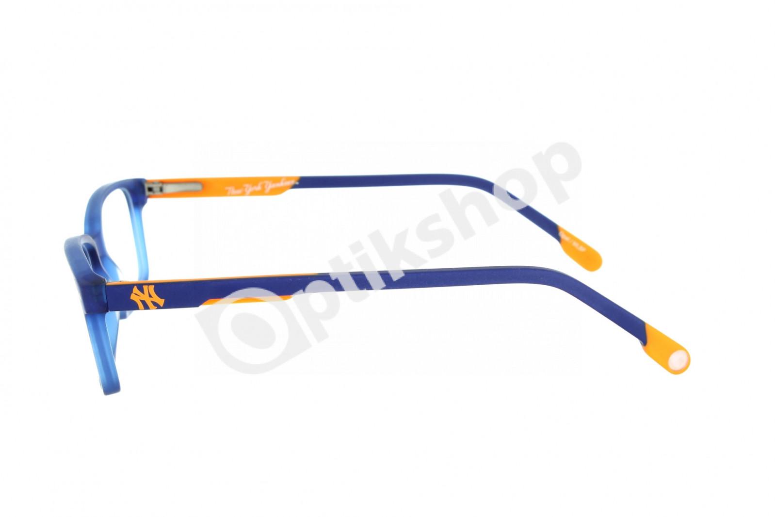 a0261ca06c8e7 New York Yankees szemüveg - NY AA071 C07 47-16-135 Opal