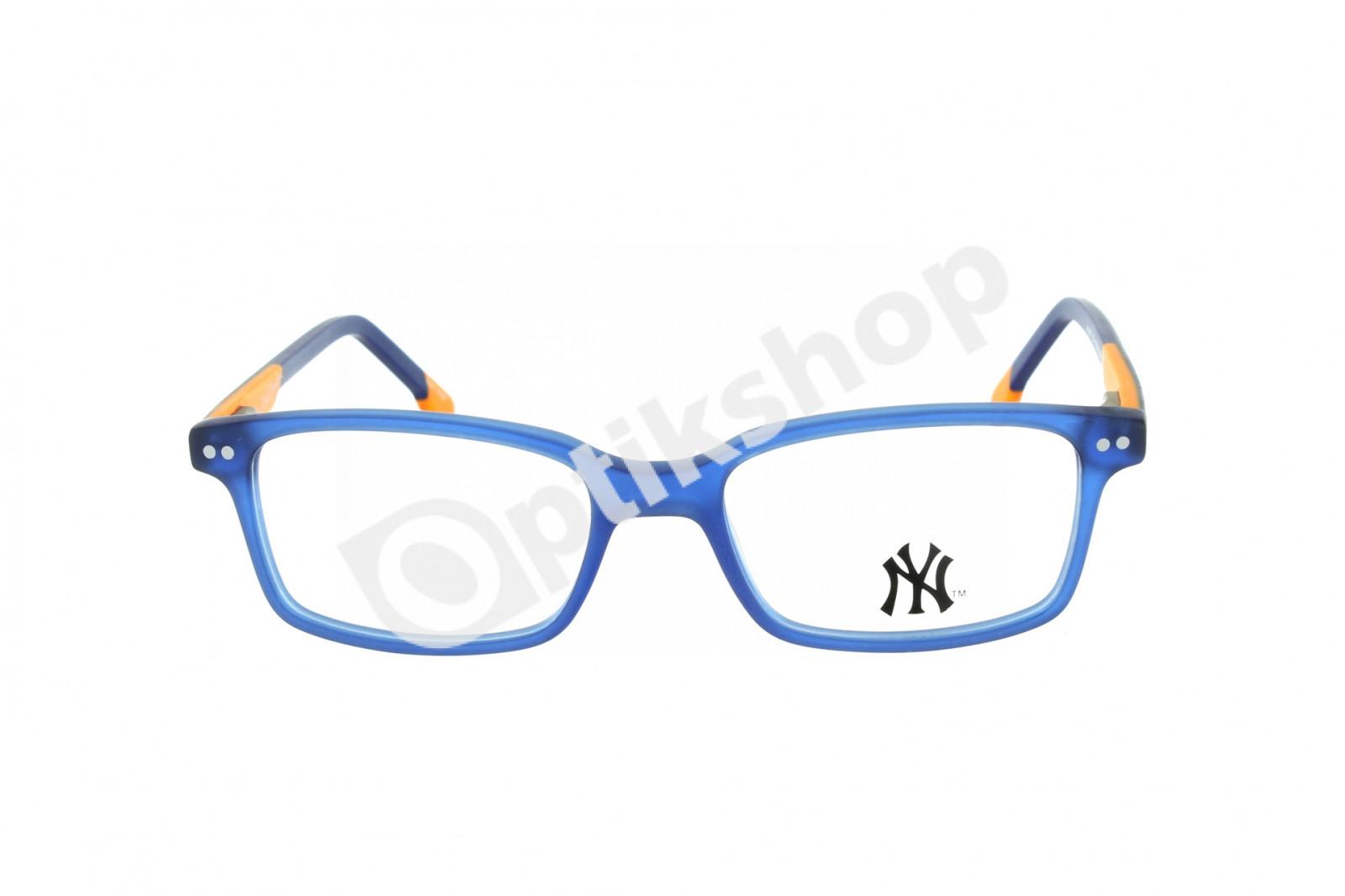 f9d85f517126b New York Yankees szemüveg · New York Yankees szemüveg ...