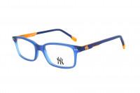 New York Yankees szemüveg