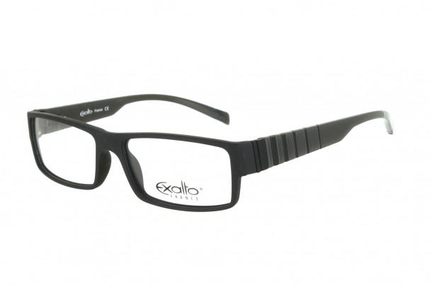 Exalto France szemüveg