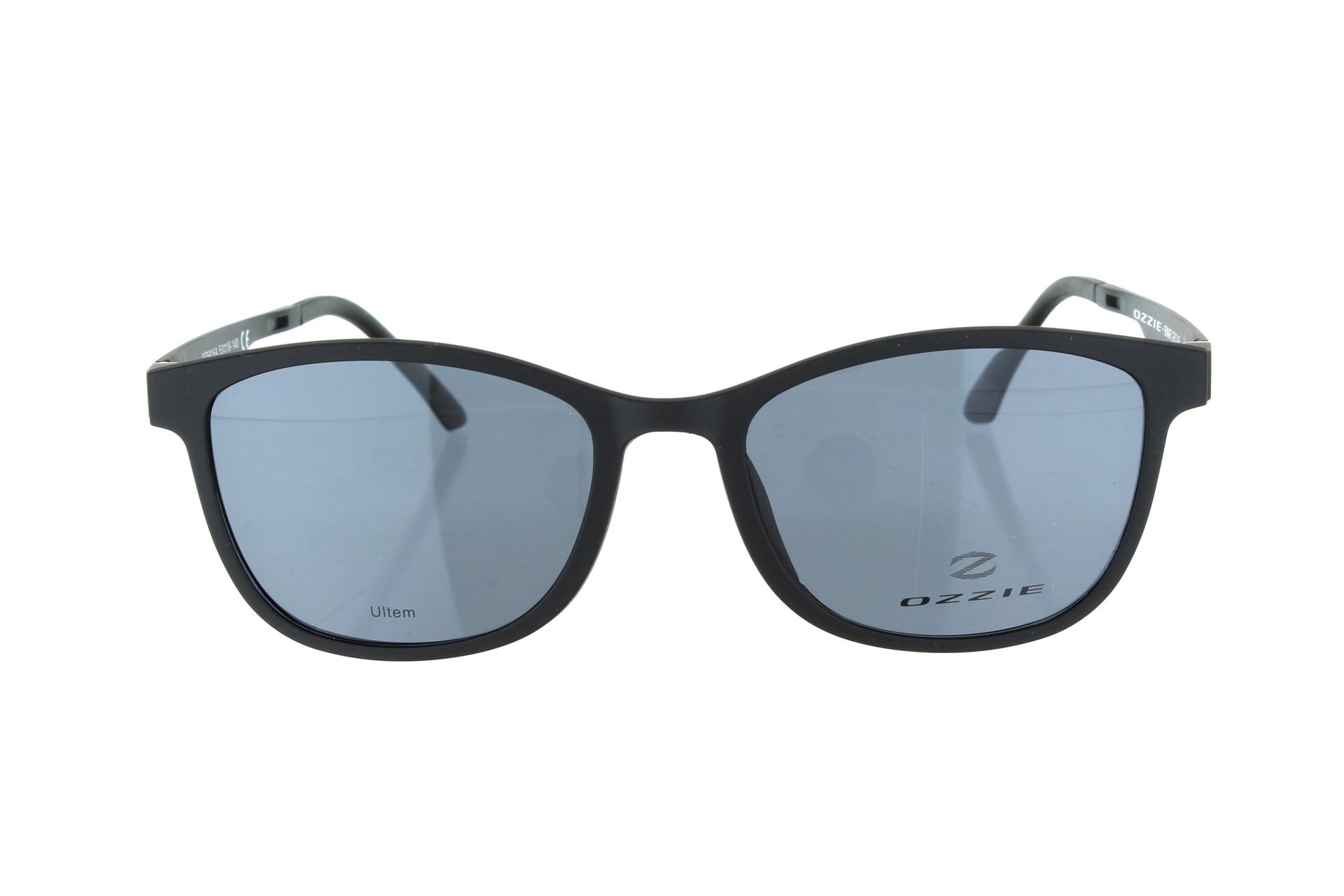 új hiteles sok stílus hivatalos áruház Ozzie Einar Group szemüveg - OZ5916A 53-18-140