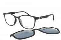 Ozzie szemüveg