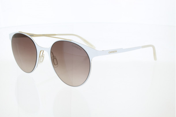 Carrera - CARRERA 115 S 50-21-145 napszemüvegek 827d84aa2c