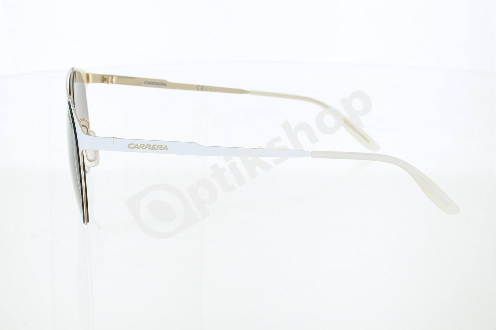 Carrera napszemüveg · Carrera napszemüveg · Carrera napszemüveg c7b6bb34a8