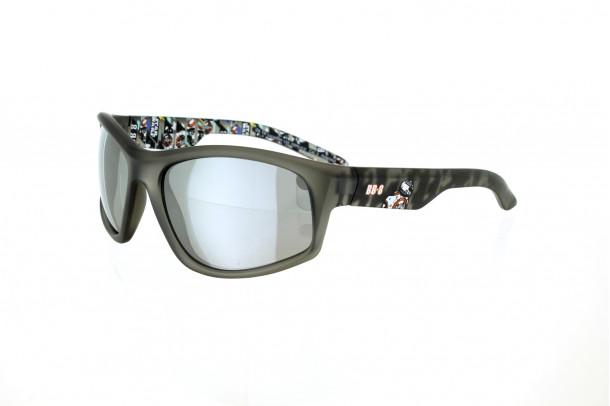 Star Wars napvédőszemüveg