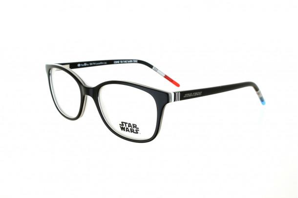 Star Wars szemüvegkeret