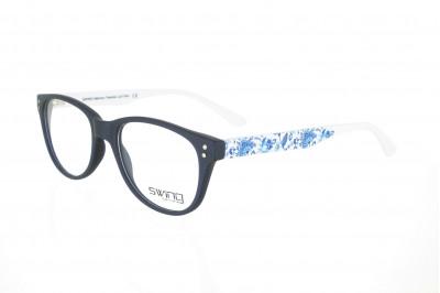 Gyerek szemüvegek és szemüvegkeretek nagy választékban alacsony áron ... ade378c231