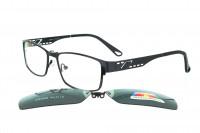 SDWL előtétes szemüveg