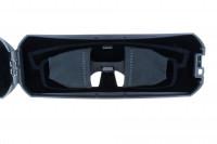 Ceo- V szemüveg
