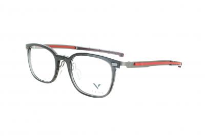 Védőszemüveg nagy választékban alacsony áron - Optikshop b8410a3f75
