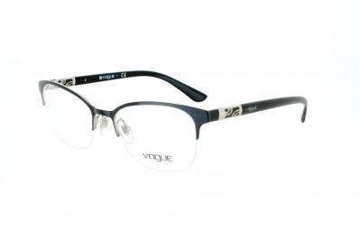 Vogue szemüveg és napszemüveg listázása márka szerint optikshop.hu ... 9c912ba625