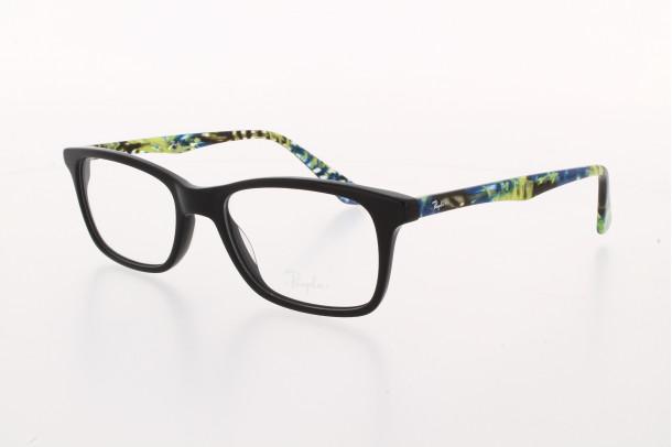 PY319 48-17-130 C192 szemüvegkeretek dede18fb8c
