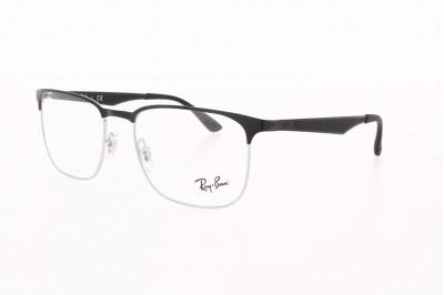 Modern férfi szemüvegek nagy választékban alacsony áron (4) - page 4 ... 59306ec8d9