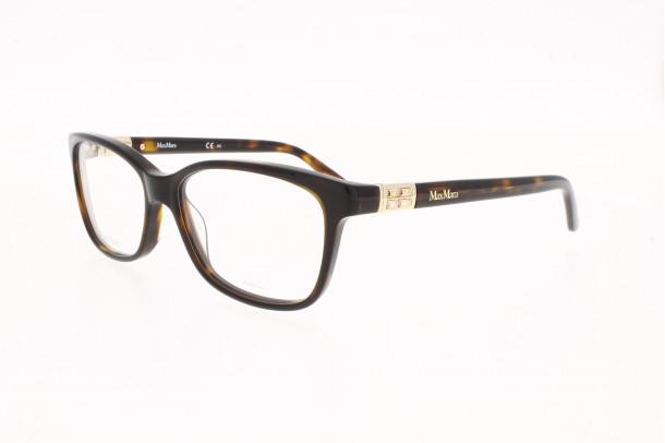 Max Mara szemüveg