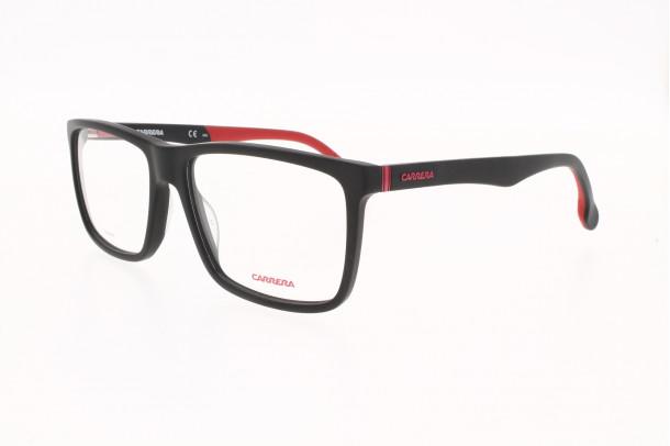 Carrera - 8824 V 003 58-17-145 szemüvegkeretek 65fe0a40c2