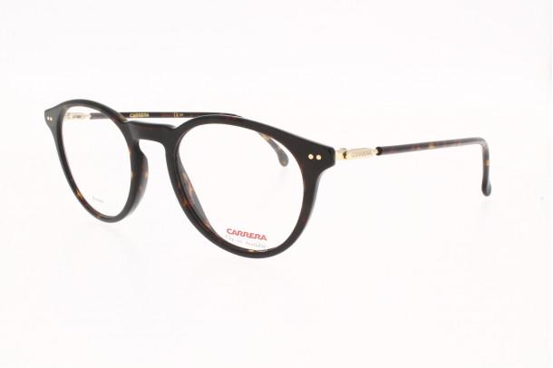 Carrera - 145 V 086 49-21-145 szemüvegkeretek 05610adf4f