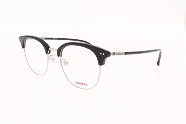 Carrera - 161 V F 807 49-20-145 szemüvegkeretek 4bb527f212