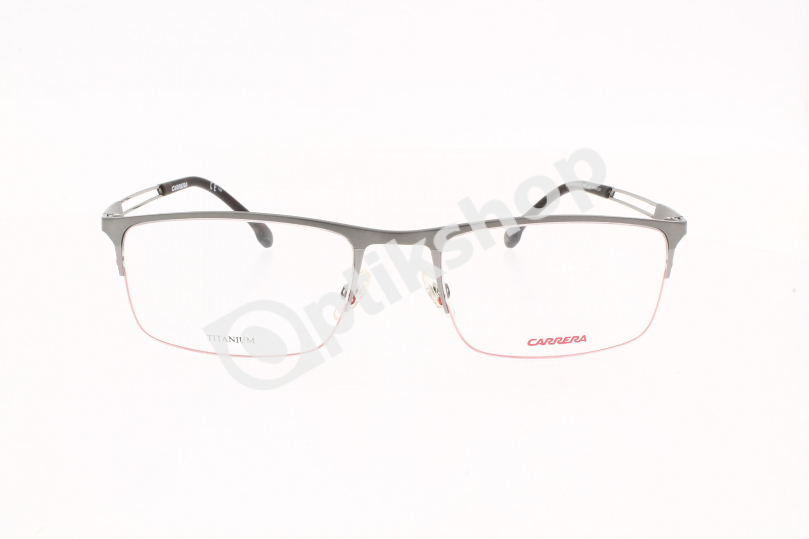 Carrera - 8832 R80 55-19-140 szemüvegkeretek 2d5bfb8605