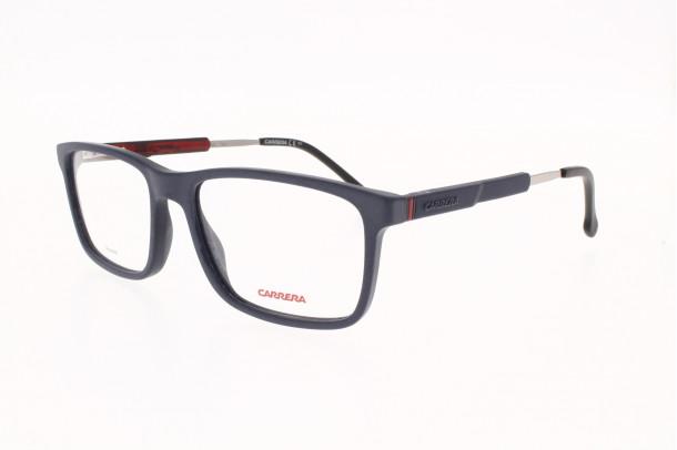 Carrera - 8834 PJP 54-17-145 szemüvegkeretek edfff96251