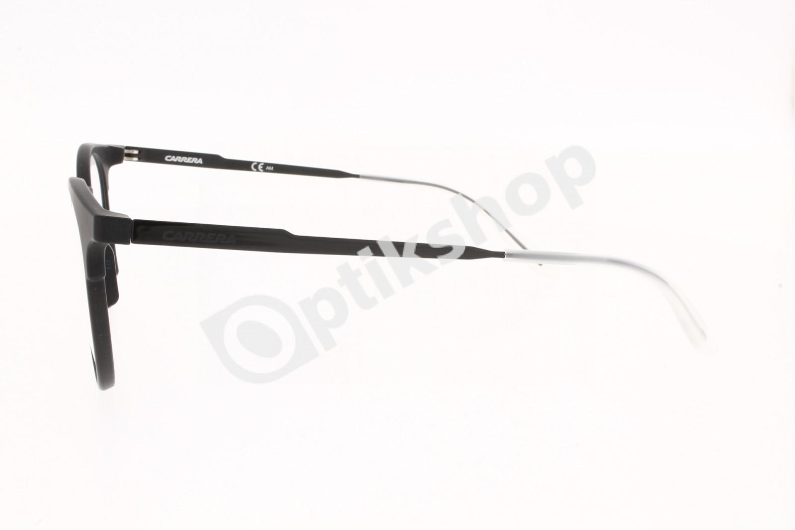 Carrera szemüveg  Carrera szemüveg  Carrera szemüveg 9476526b92
