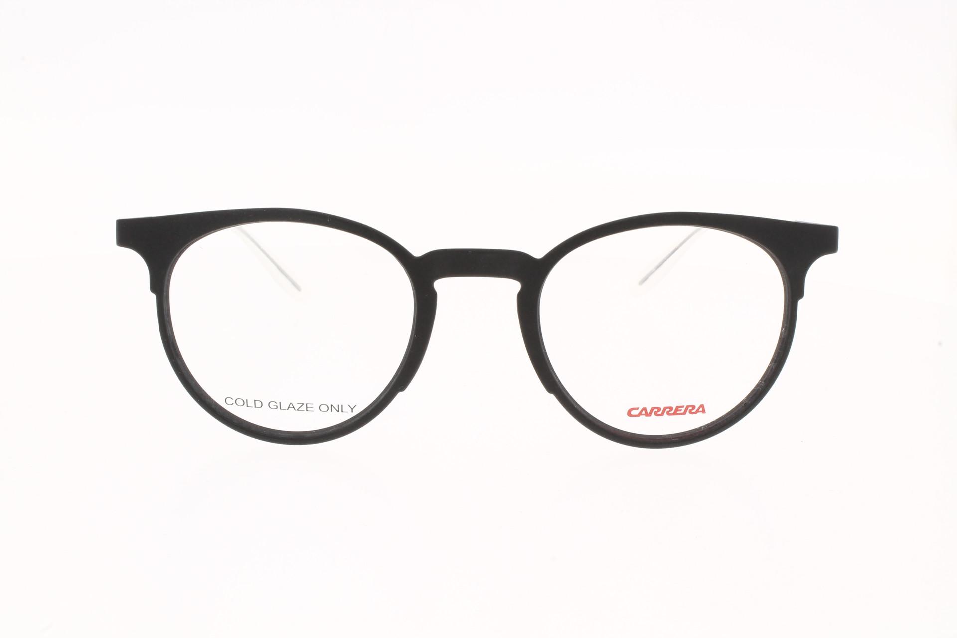 Carrera - CA6665 GTN 47-21-145 szemüvegkeretek 3af2d73aa0