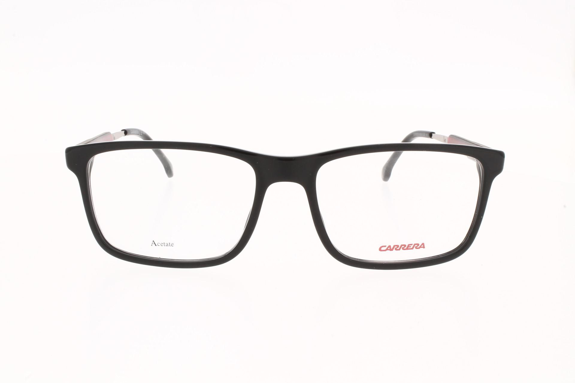 Carrera - 8834 SUB 54-17-145 szemüvegkeretek 2e6300d91a