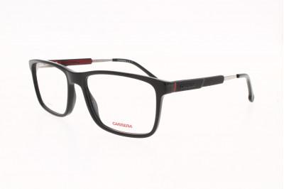 Szemüvegek akciós áron (14) - page 14 - Optikshop 7e7493408a