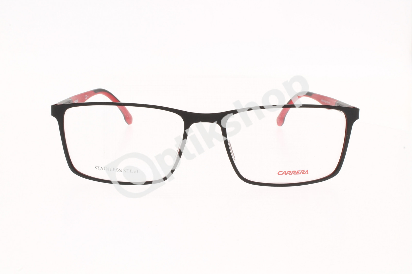 Carrera - 8827 V BLX 57-17-145 szemüvegkeretek 2f9d564092