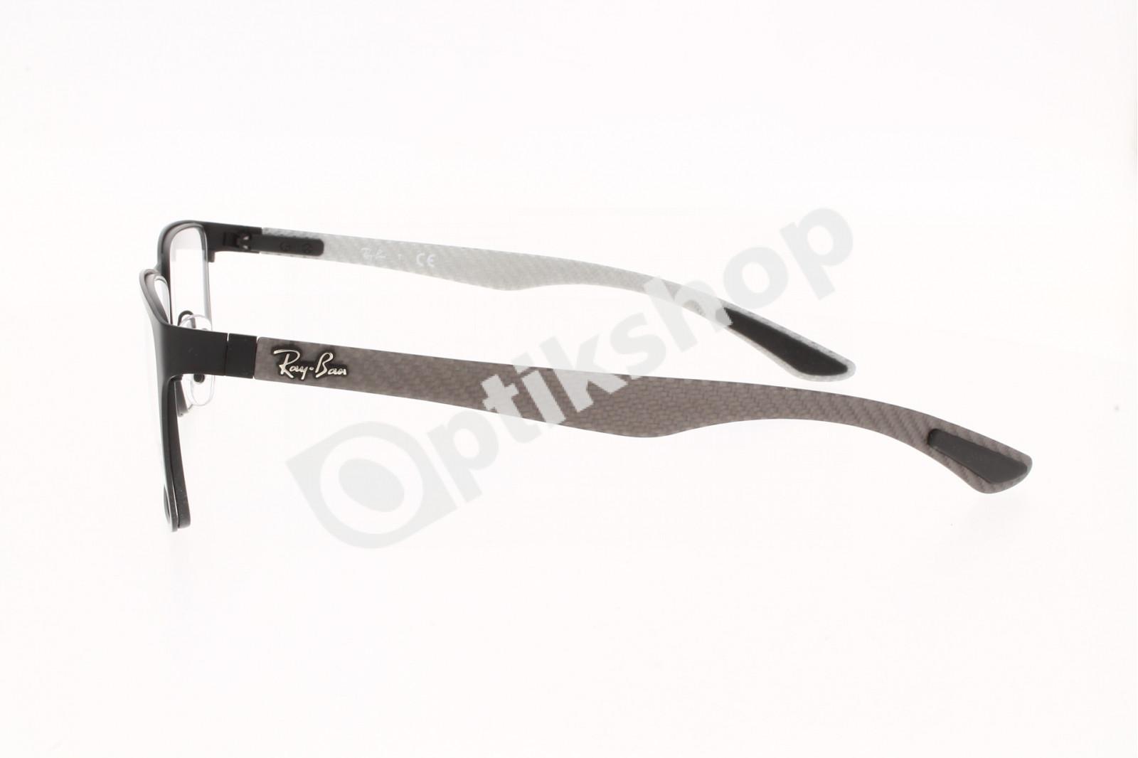 f53c098ce9 Ray-Ban - RB 8415 2503 53-17-145 szemüvegkeretek