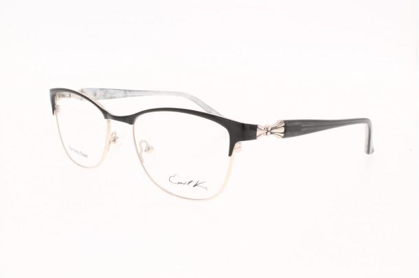 Emil K szemüveg