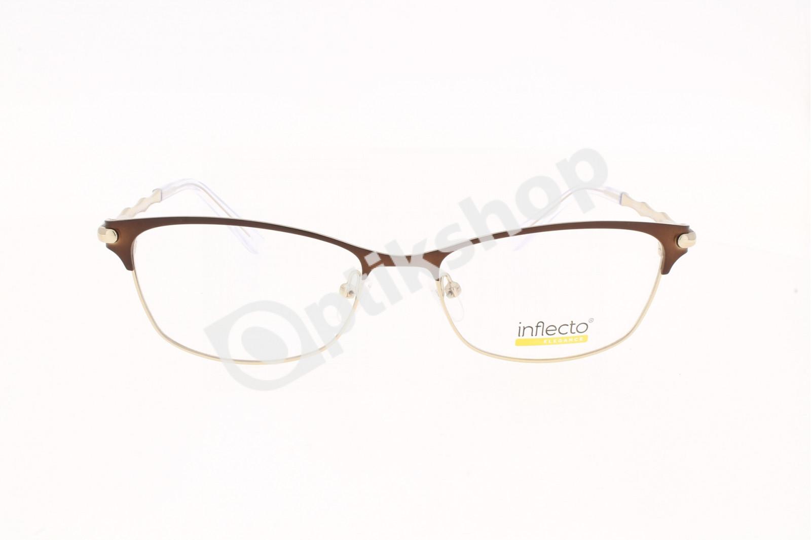 Inflecto Elegance szemüveg  Inflecto Elegance szemüveg ... b65b550f36