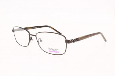 Inflecto Basic szemüveg ... 60ef006e57
