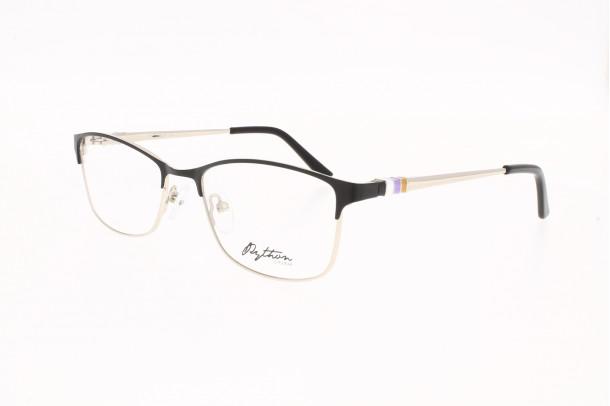 Python szemüveg