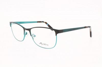 Python szemüveg Python szemüveg 3ee9a5c294