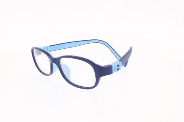 Bright Optical szemüveg