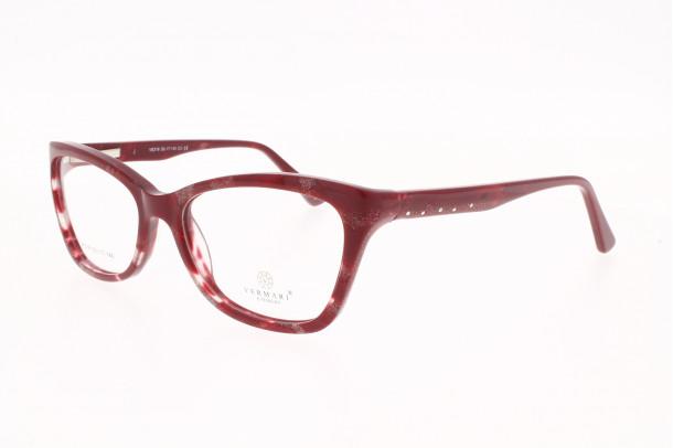 Vermari szemüveg