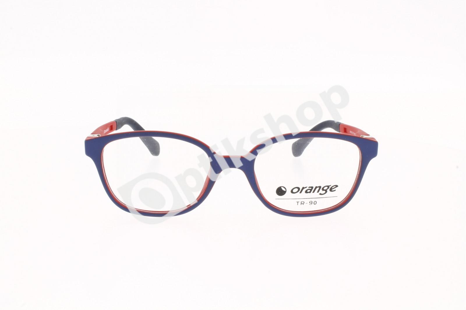 Orange by Bergman szemüveg · Orange by Bergman szemüveg ... a8450e648b
