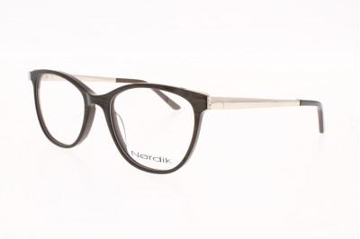 Női szemüvegek és szemüvegkeretek nagy választékban alacsony áron (6) -  page 6 - Optikshop 17c1f03de5